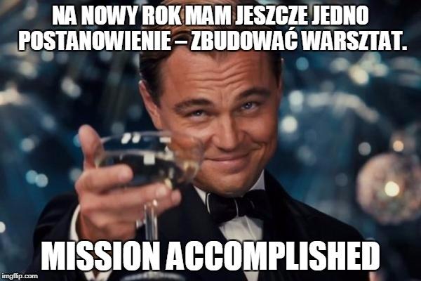 221tz7
