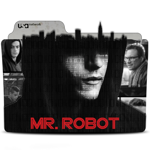 mr__robot_folder_classic_design_by_psysym-d926y72