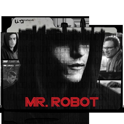 mr__robot_folder_classic_design_by_psysym-d926y72