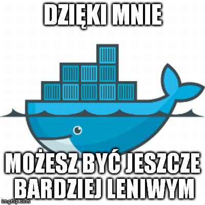 tvkic