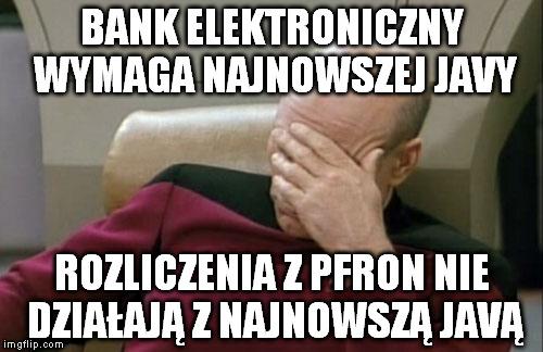 zp27n