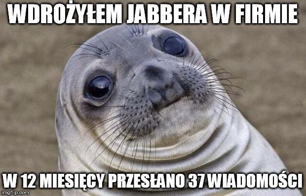 12olo4